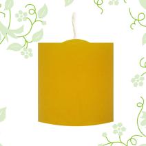Citronela