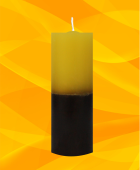 Amarela-Preta